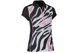 Daily Sports Ladies Leja Polo Shirt