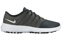 Nike Golf Ladies Lunar Empress II Shoes