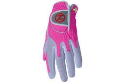 Zero Friction Performance Ladies Glove