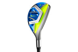 Nike Golf Vapor Fly Tensei Hybrid
