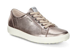 ECCO Ladies Casual Hybrid Ladies Shoes