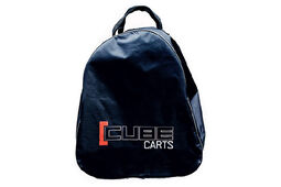 Cube Trolley Travel Cover