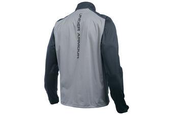 UA Jacket Storm 3 W7