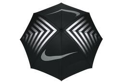 Nike Golf Windsheer Lite III Umbrella
