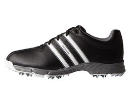 adidas Golf 360 Traxion Junior Shoes