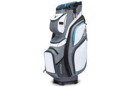 Callaway Golf Org 14 Cart Bag 2017