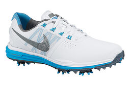Nike Golf Ladies Lunar Control 3 Shoes