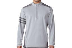 adidas Golf Competition Quarter Zip Sweater