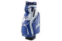 Mizuno Golf Pro Cart Bag
