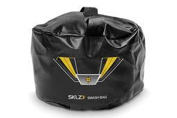 Sklz Golf Smash Bag