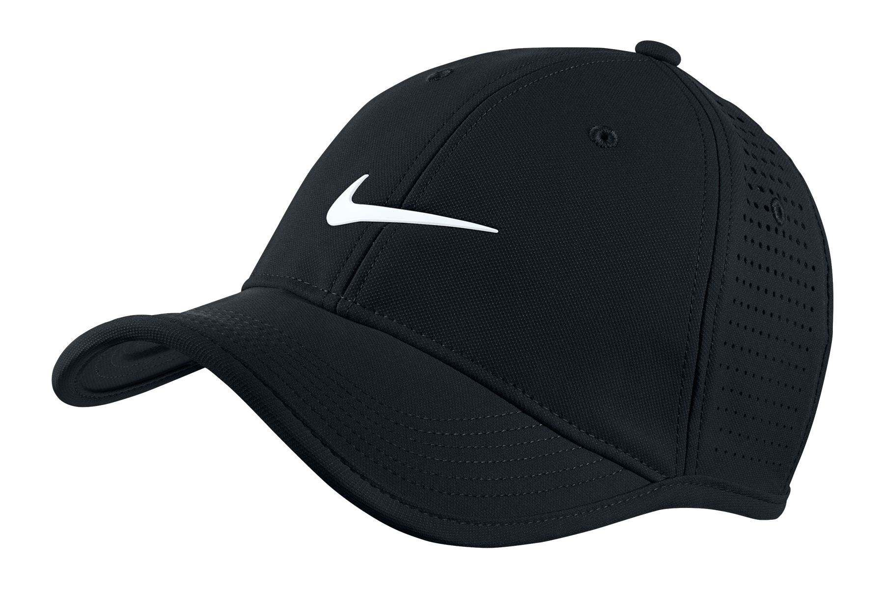 Nike Ultralight Tour Perforated Cap