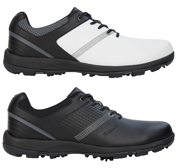 Stuburt HYDRO-Sport Shoes