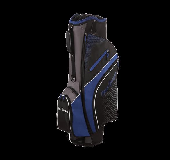 MacGregor Response Cart Bag
