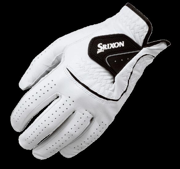 Nike Golf Dri-Fit Tech Glove