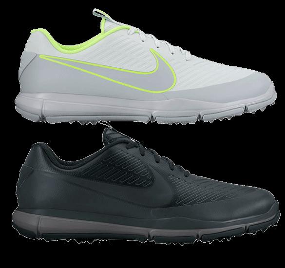 Callaway Golf Chev Comfort Shoes