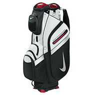 Golf Bags Buying Guides