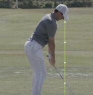 Rory McIlroy   Swing Checklist -Video