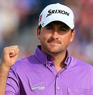 OG News: Two events left for McDowell to secure PGA Tour card