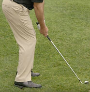 Callaway U.S. Open Golf Tips   How To Escape the Deep Rough -Video