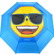 Emoji golf range now available at OnlineGolf