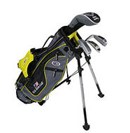 The OnlineGolf 2018 Buyers Guide to Golf Package Sets
