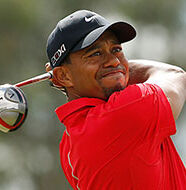 """OG News: Nicklaus """"not interested at all"""" in watching woods comeback"""