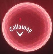 Video: Callaway Chrome Soft & Chrome Soft X