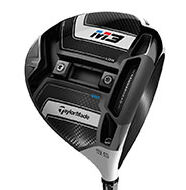 OG News: Meet the TaylorMade M3 & M4 Metalwoods