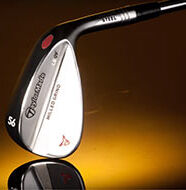 Video: TaylorMade Milled Grind Golf Wedge