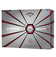 The OnlineGolf 2018 Buyers Guide to Golf Balls