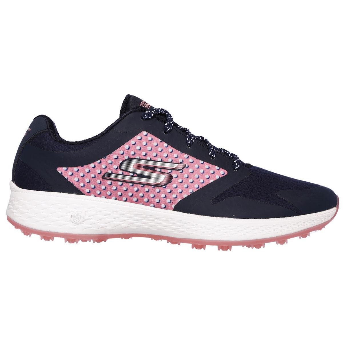 online skechers shoes