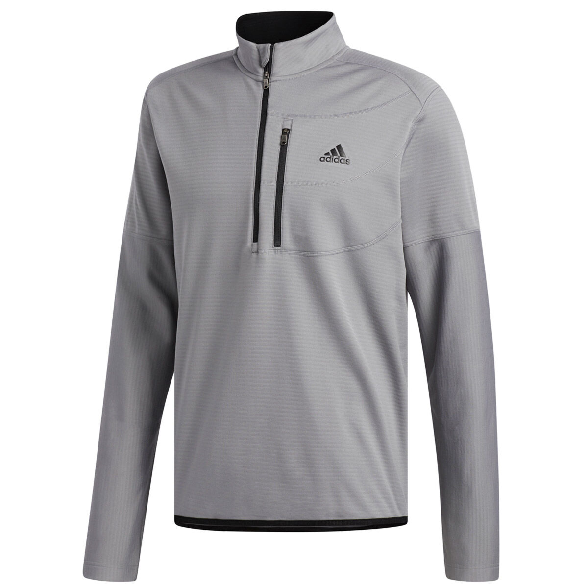 adidas Golf Climawarm Gridded Jacket | Online Golf