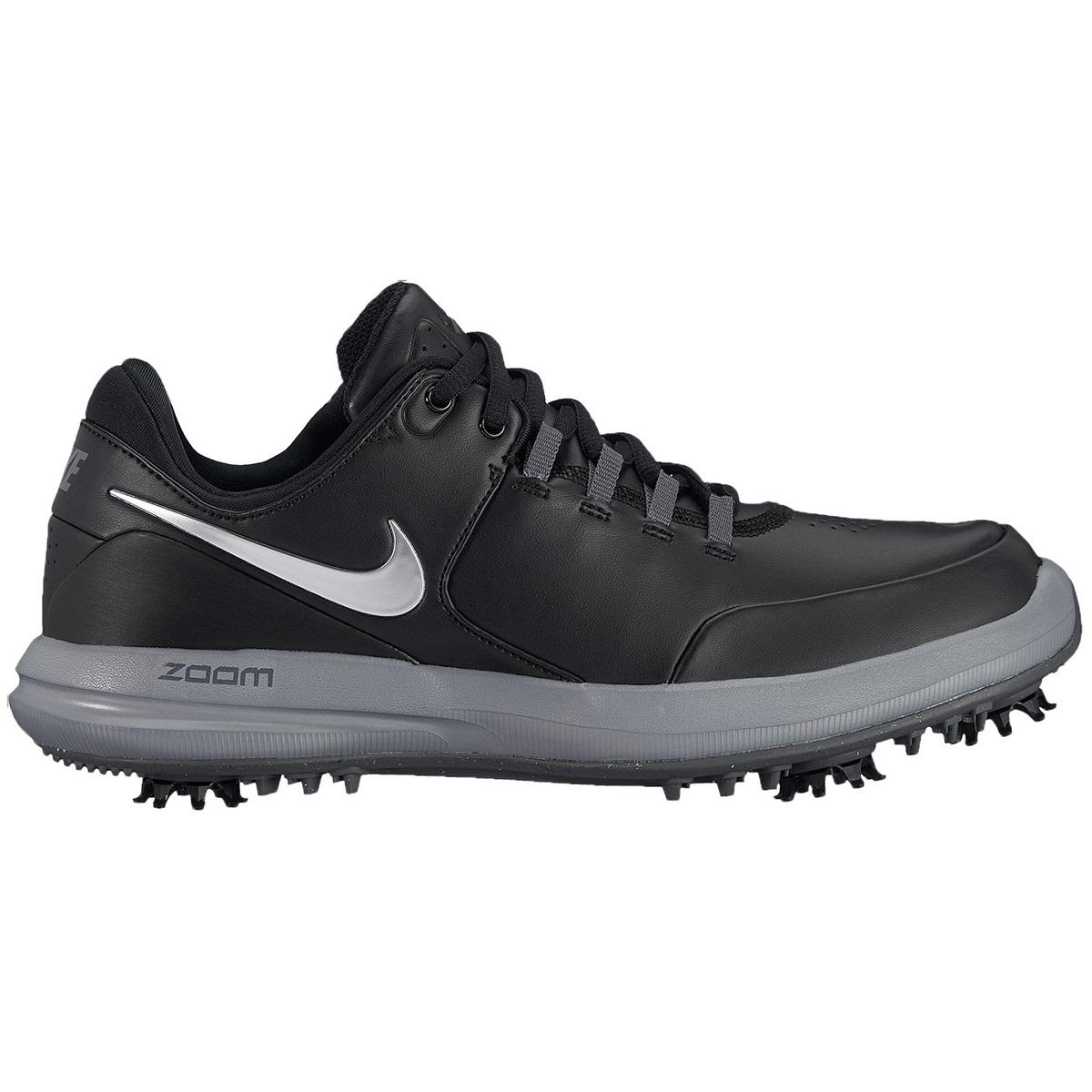 Nike Golf Ladies Air Zoom Accurate Shoes