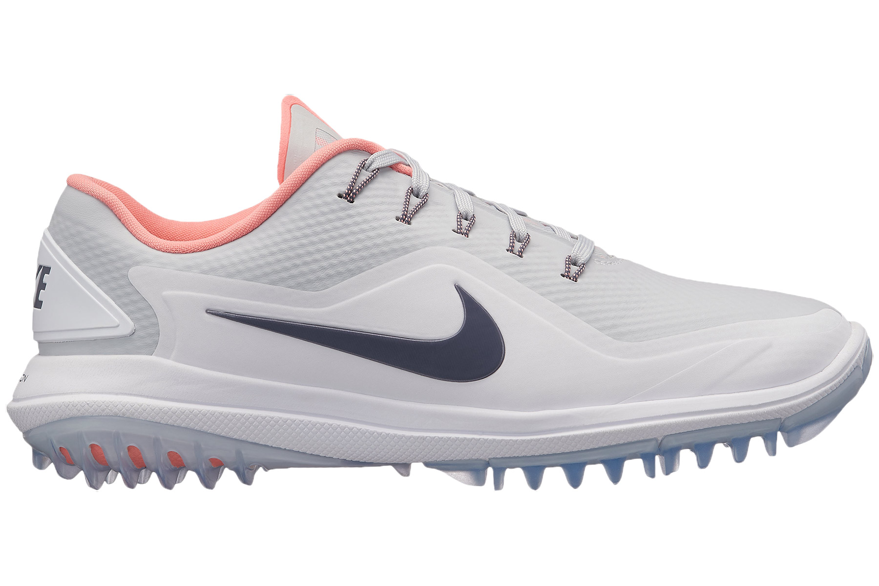 70f31d3945b Nike Lunar Control Ladies Golf Shoes  Perfect womens nike lunar ...