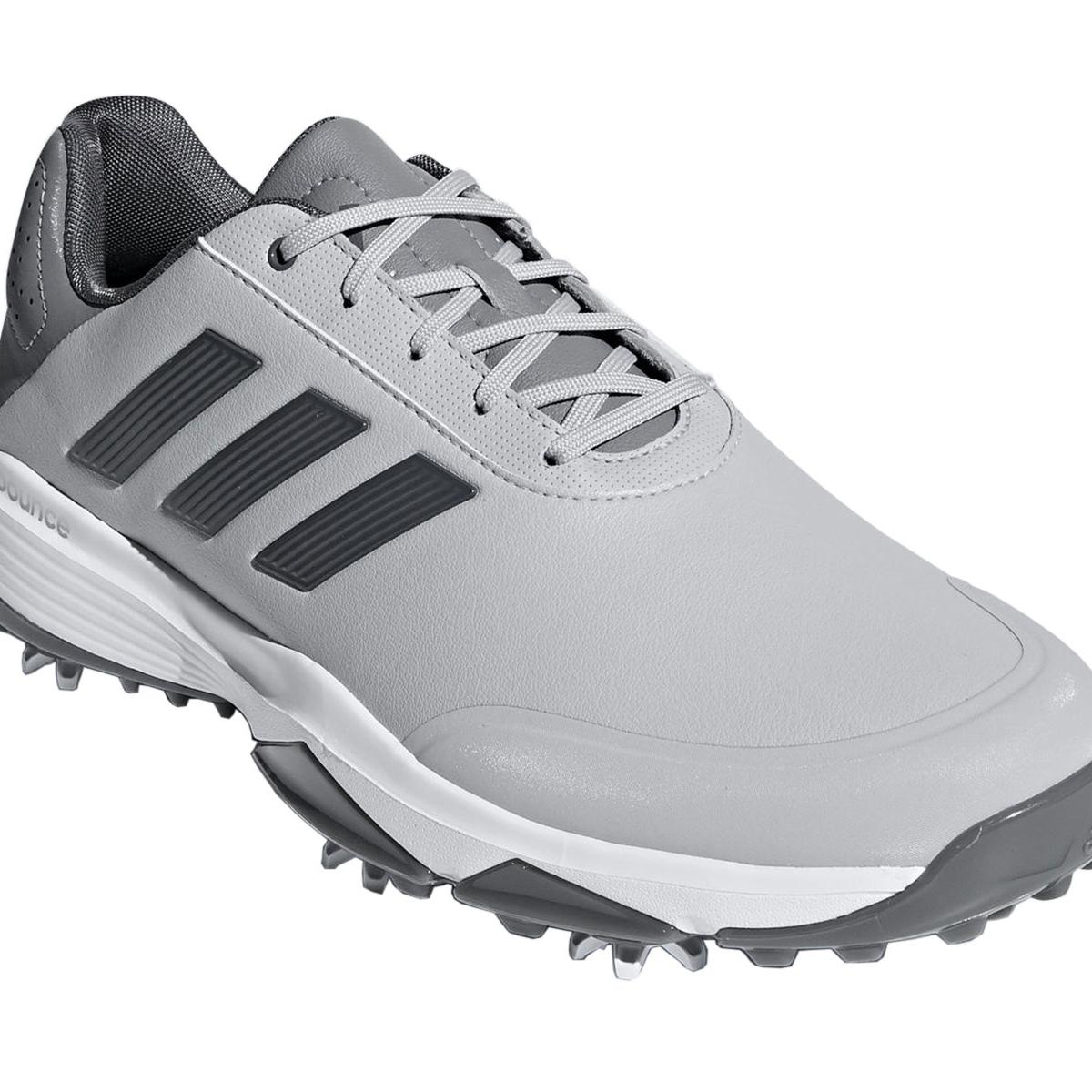 adidas Golf Adipower Bounce Shoes   Online Golf