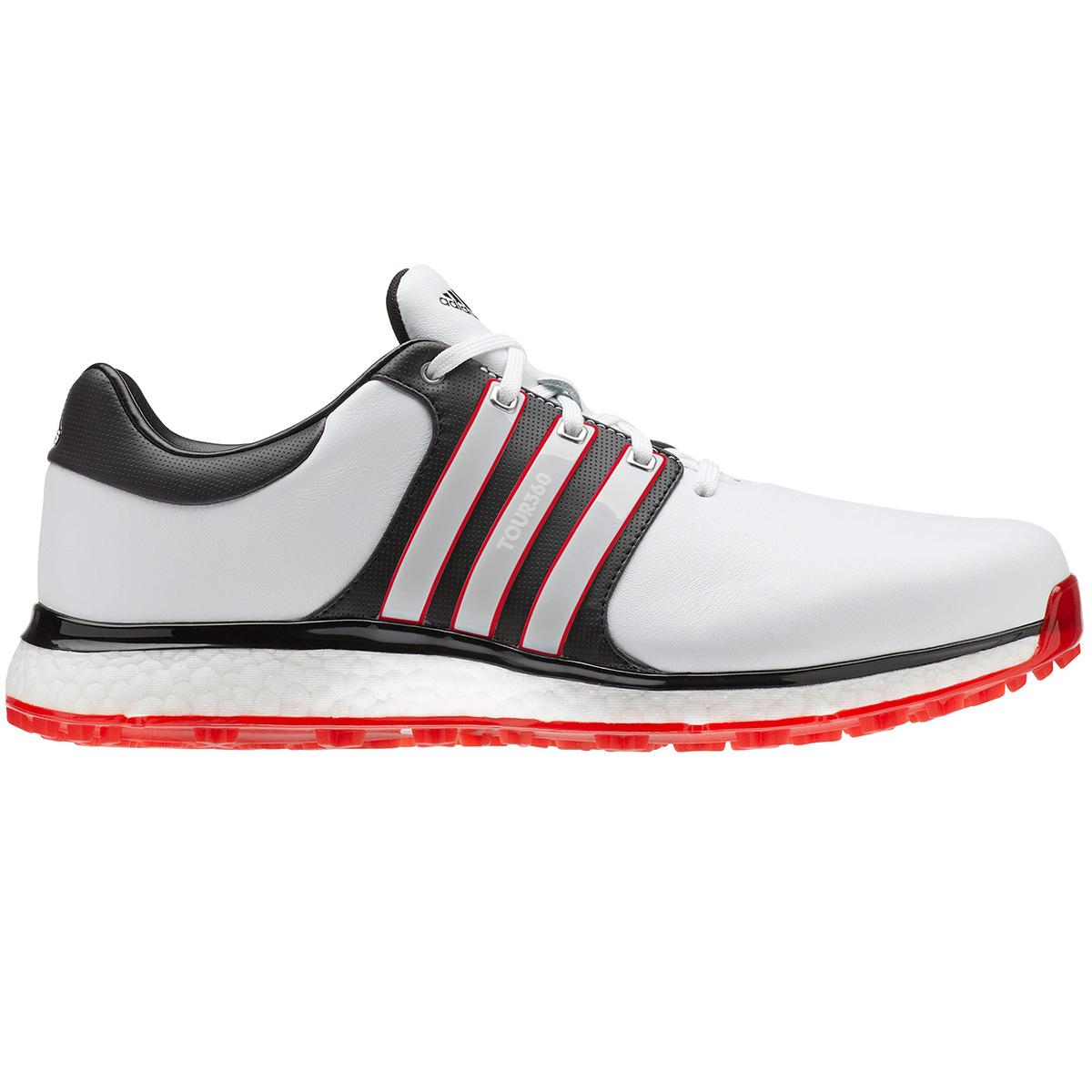 elegant shoes huge discount promo codes adidas Golf Tour 360 XT-SL Shoe