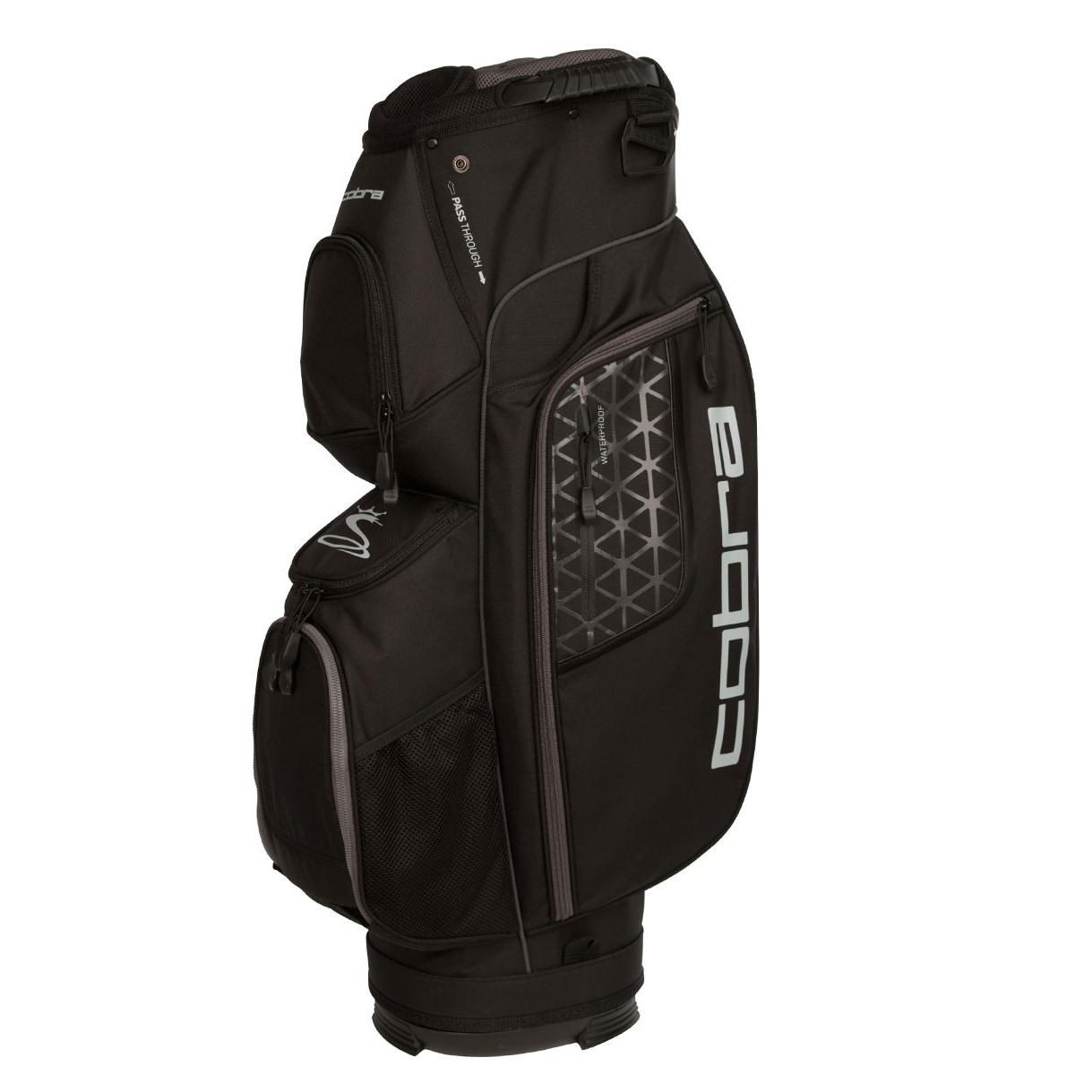 276c5cd91a6b Cobra Golf Ultralight Cart Bag | Online Golf