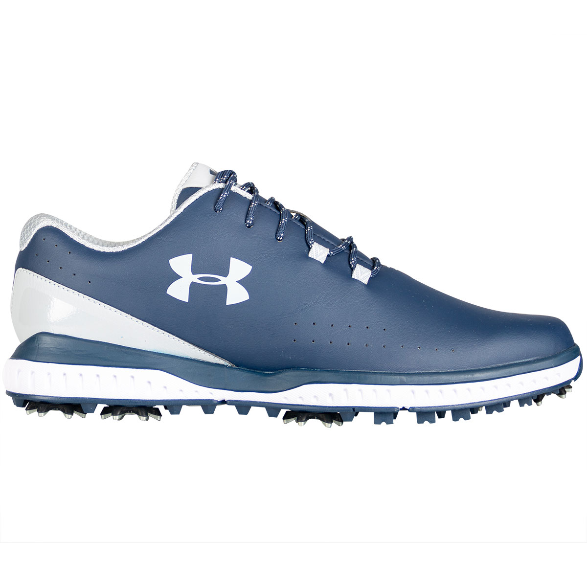 Under Armour Medal RST Shoes | Online Golf
