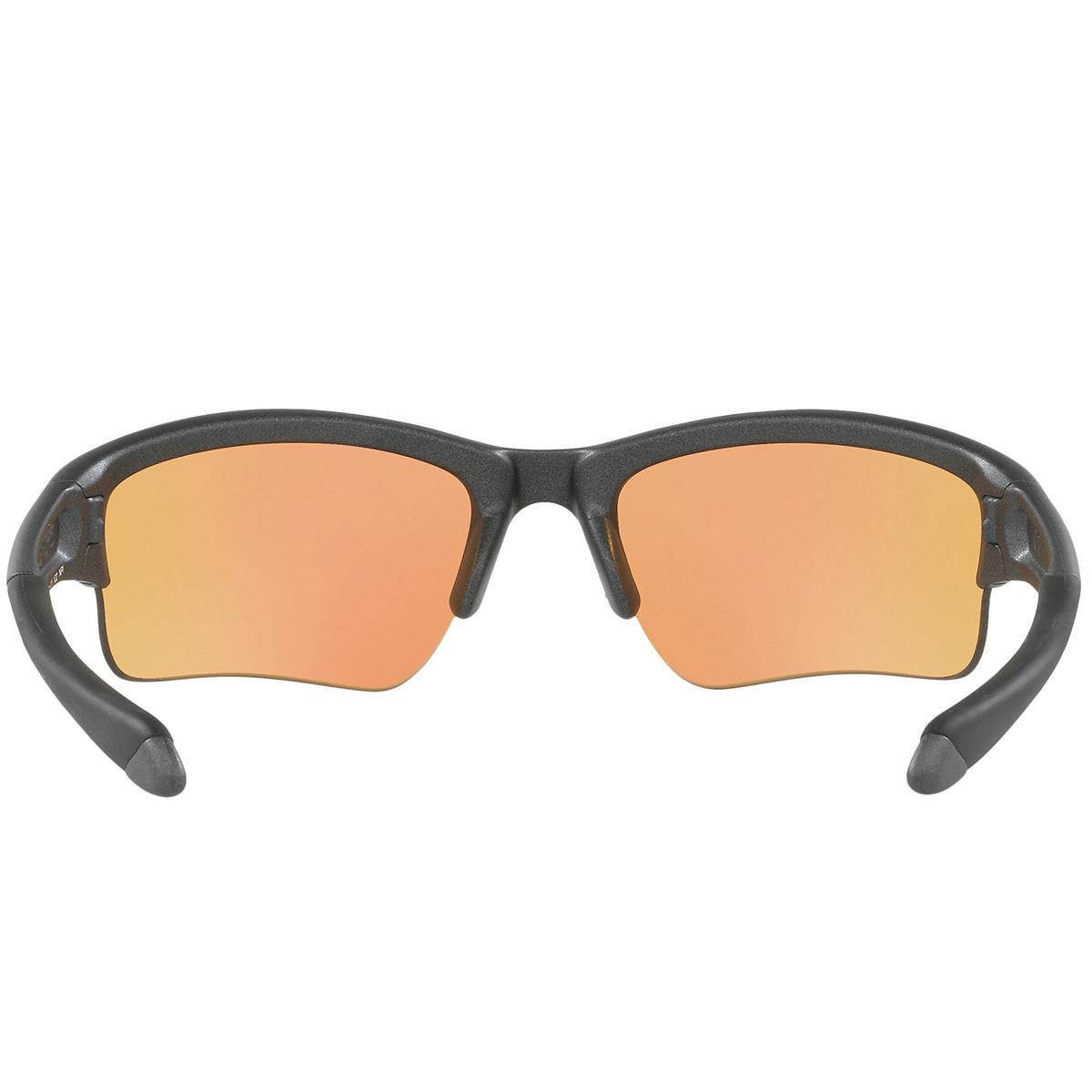 1875c47d79d ... free shipping ottica sm e861e 41a16  canada oakley quarter jacket prizm  junior sunglasses. oakley quarter jacket ead01 fd800