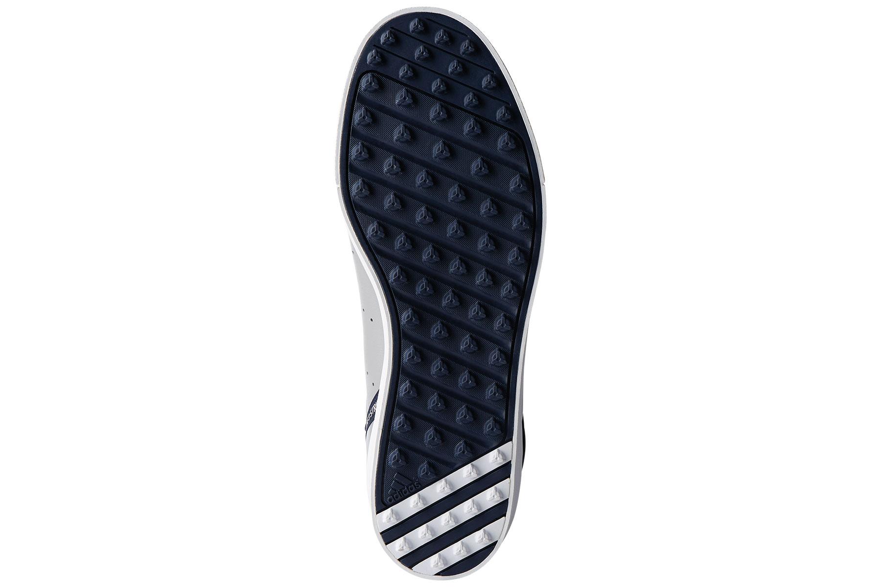 buy popular 28151 8e5c0 ... Adidas Adicross Classic LthrS8 ...