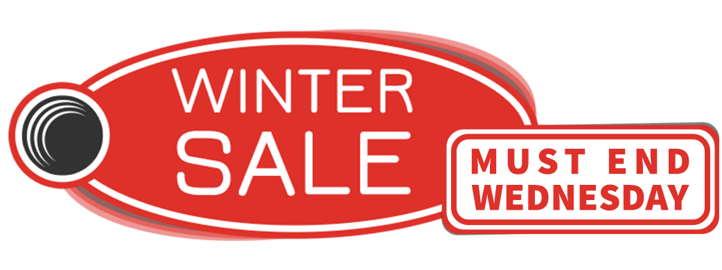 winter-sale