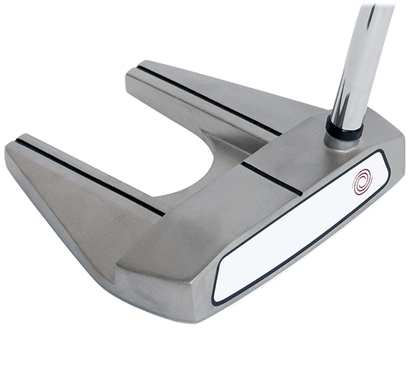 Odyssey White Hot Pro 2.0 #7 Putter