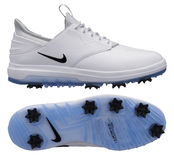 Nike Golf Air Zoom Direct Shoes