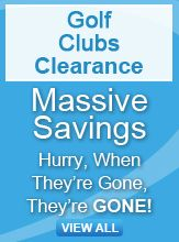clubs clearance banner